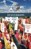 Human Rights (Global Viewpoints) (English and English Edition)