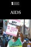 AIDS (Introducing Issues With Opposing Viewpoints) (English and English Edition)