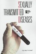 Sexually Transmitted Diseases (Opposing Viewpoints) (English and English Edition)