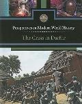 Crisis in Darfur, The (Perspectives on Modern World History)