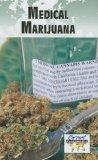 Medical Marijuana (Current Controversies) (English and English Edition)