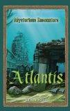 Atlantis (Mysterious Encounters)