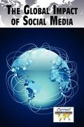 Global Impact of Social Media