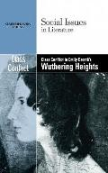 Class Conflict in Emily Bronte's Wuthering Heights