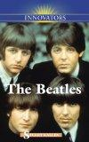 The Beatles (Innovators)