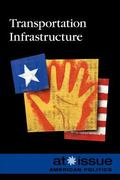 Transportation Infrastructure