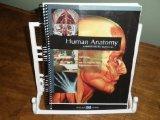 Human Anatomy Laboratory Manual with CD (Dept. of Physiology & Developmental Biology, Brigha...