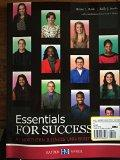 Essentials for Success At Northern Illinois University