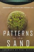 Patterns in the Sand: Computers, Complexity, and Everyday Life