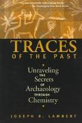 Traces of the Past Unraveling the Secrets of Archaeology Through Chemistry