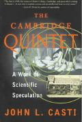 Cambridge Quintet A Work of Scientific Speculation