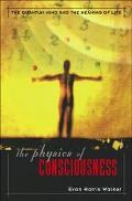 Physics of Consciousness
