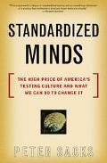 Standardized Minds