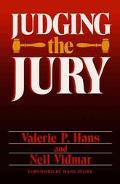 Judging the Jury