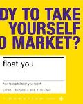 Float You
