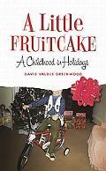 Little Fruitcake