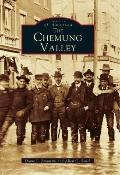 Chemung Valley (Images of America Series)