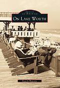 On Lake Worth
