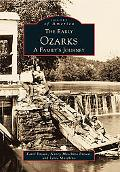 Early Ozarks A Family's Journey