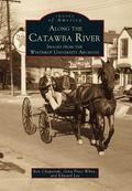 Along the Catawaba River