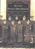 Boston Police Department