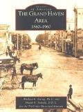 Grand Haven Area, 1860-1960