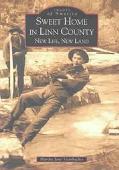 Sweet Home in Linn County