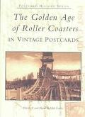 Golden Age of Roller Coasters