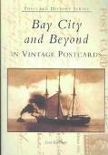 Bay City and Beyond In Vintage Postcards