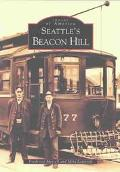 Seattle's Beacon Hill