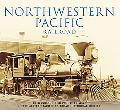 Northwestern Pacific Railroad, Ca