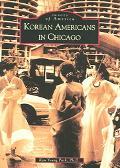 Korean Americans In Chicago