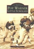 Pop Warner Little Scholars