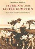 Tiverton & Little Compton