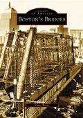 Boston's Bridges