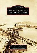 Maritime Grand Haven Coast Guard City USA