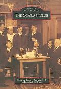 Scarab Club