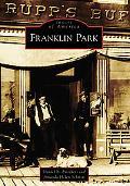 Franklin Park (IL)