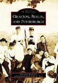 Grafton, Berlin And Petersburgh