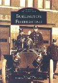 Burlington Firefighting, (Vt)