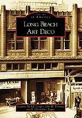 Long Beach Art Deco, (Ca)