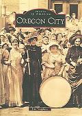 Oregon City, (OR)