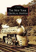 New York Central System, (NY)