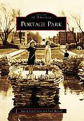 Portage Park (Images of America Series)