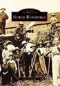 North Ridgeville, Ohio (Images of America Series)
