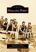 Holland Point, Maryland (Images of America Series)
