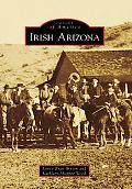 Irish Arizona (Images of America Series)