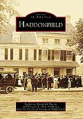 Haddonfield, New Jersey (Images of America Series)