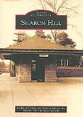 Sharon Hill (Images of America)