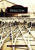 Steelton, Pennsylvania (Images of America Series)